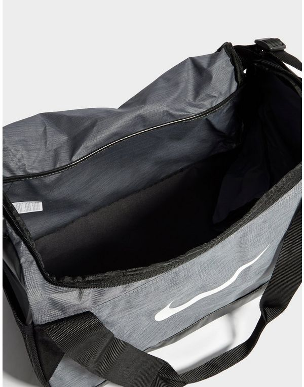 Nike Brasilia Small Duffle Bag | JD Sports