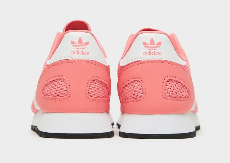 adidas Originals Baskets N-5923 Enfant