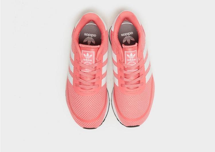 adidas N5923 C'PINKF'WHT