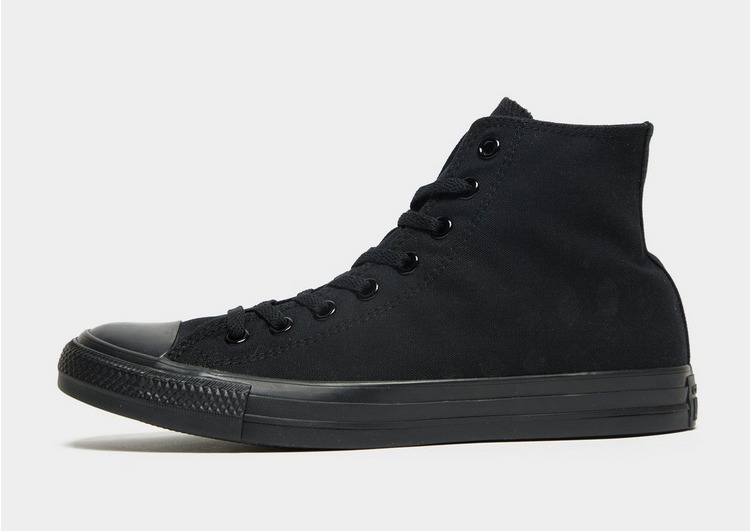 Converse Chuck Taylor All Star High Herren