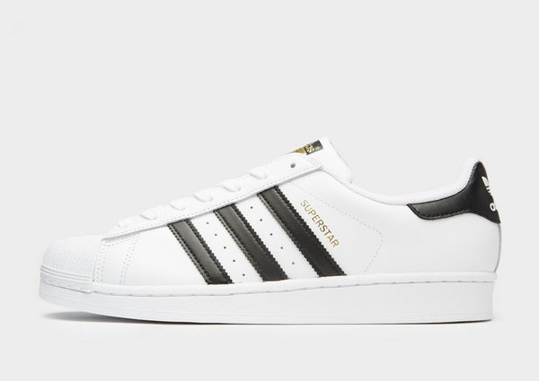 8a6504ded10 adidas Originals Superstar