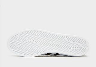 adidas Originals Superstar Herr | JD Sports Sverige