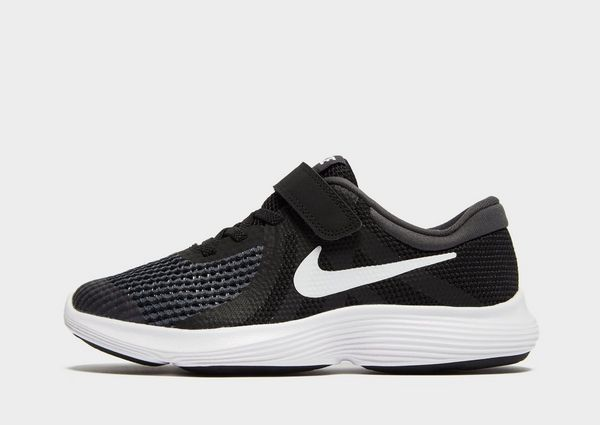 ffa68b40cfb Nike Revolution 4 Barn | JD Sports Sverige