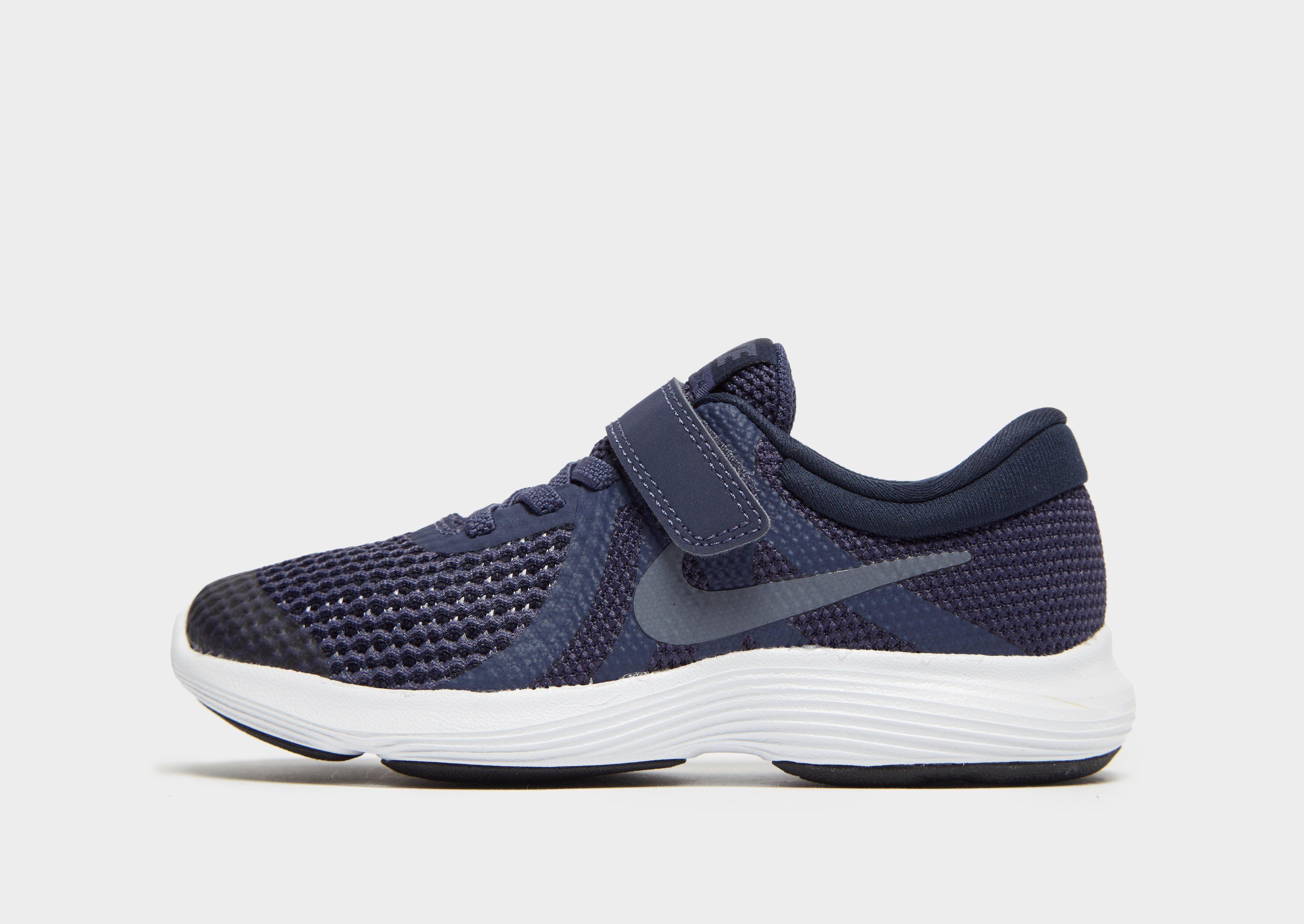 8b49d0e4ea Nike Revolution 4 Children   JD Sports