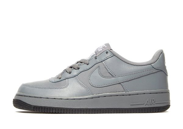 timeless design 63e31 10623 Nike Air Force 1 Low LV8 Junior
