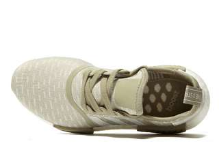 sale retailer 41fc4 3bf22 adidas Originals NMD_R1 Women's | JD Sports