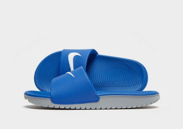 e0d37e689 Nike Kawa Badesandaler Børn   JD Sports