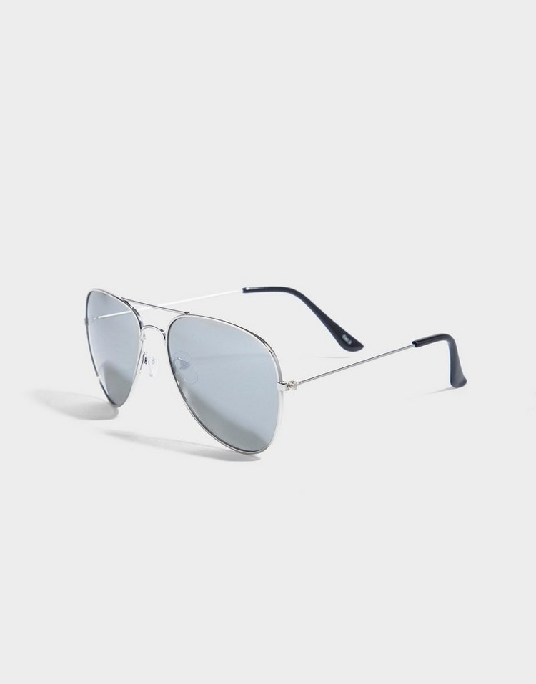 Brookhaven Francis Aviator Sunglasses