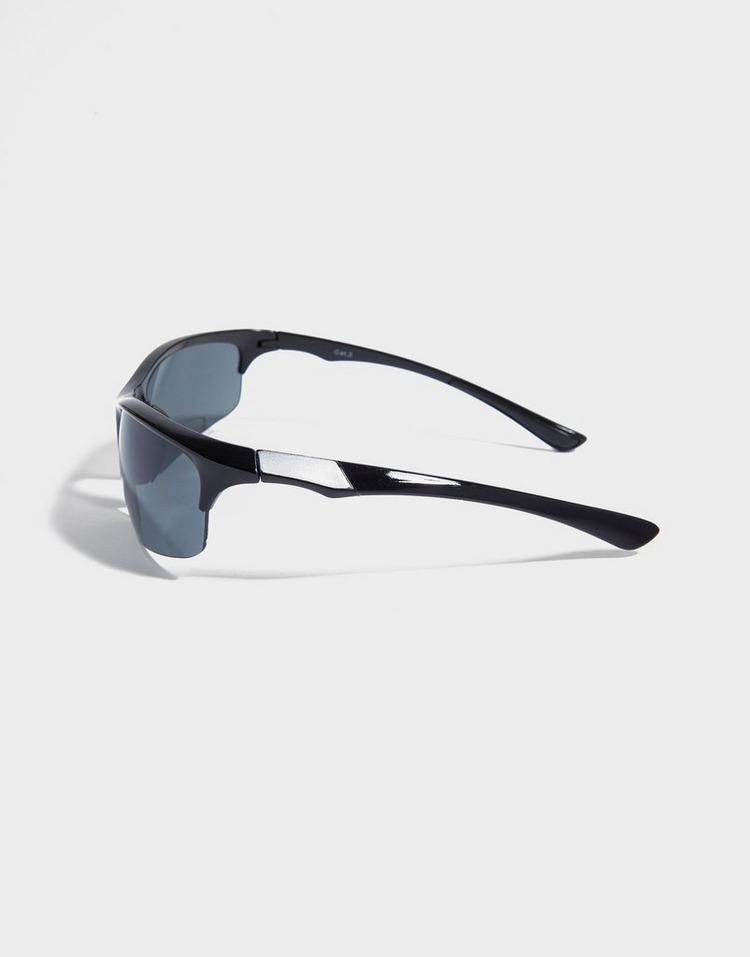 Brookhaven Gafas de sol Richard