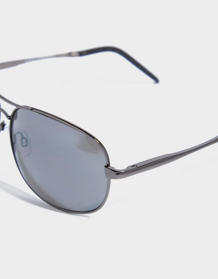 Brookhaven Mark Sunglasses