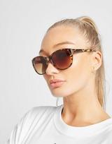 Brookhaven Óculos de sol Louise