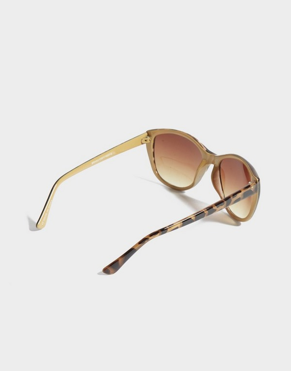 Brookhaven Gafas de sol Louise Butterfly Shaped