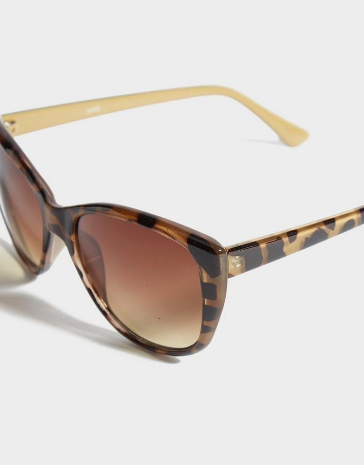 Brookhaven Louise Sunglasses