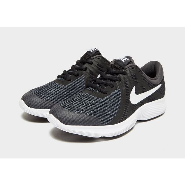 buy online 52bf4 9c773 Nike Revolution 4 Junior  Nike Revolution 4 Junior ...