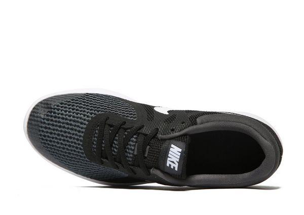 ef03e233d28 Nike Revolution 4 Junior