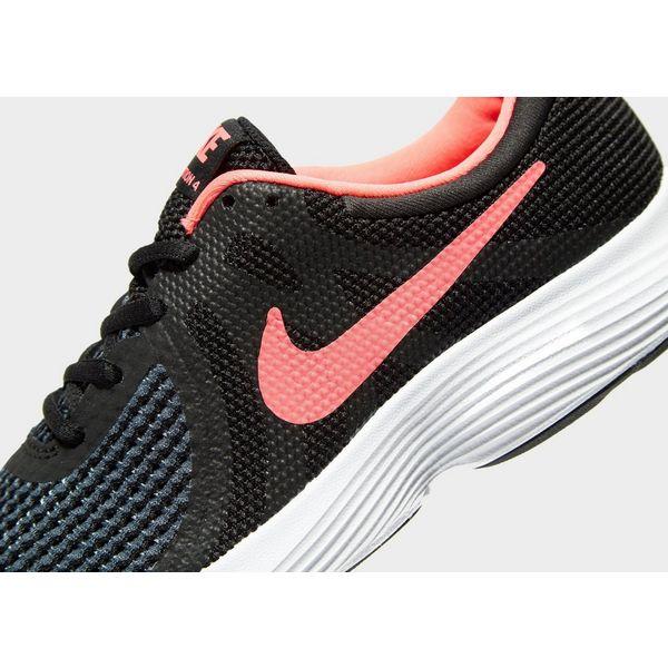 9e1cc5c3acc Nike Revolution 4 Junior  Nike Revolution 4 Junior ...