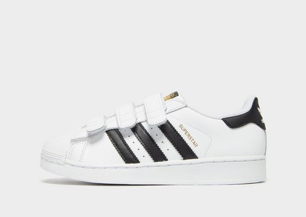 new style 61fd0 3f573 adidas Originals Superstar Foundation Shoes | JD Sports