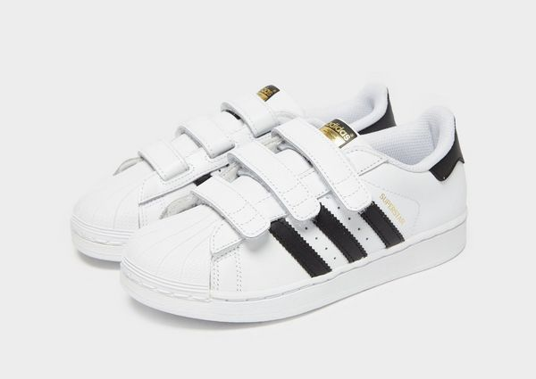 new style 7aa52 850a8 adidas Originals Superstar Foundation Shoes | JD Sports