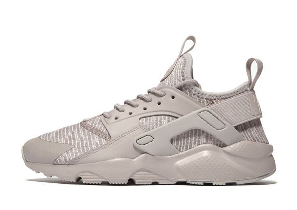 3293d45b3 Nike Air Huarache Ultra Junior