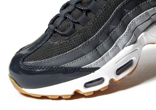fb2eb955f1 Nike Air Max 95 Women's | JD Sports