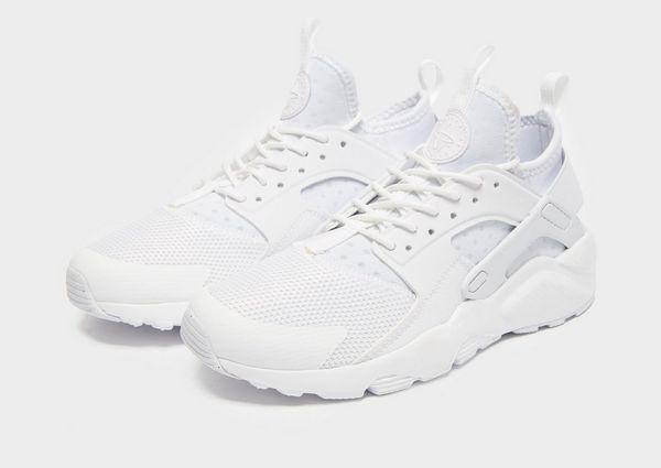 cad13730248e1 Nike Air Huarache Ultra Junior