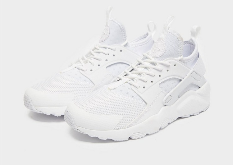 Nike Baskets Air Huarache Ultra Junior