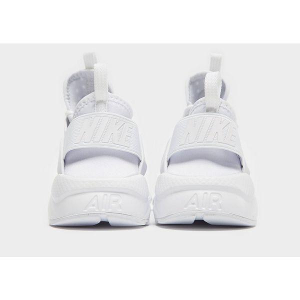 Nike Air Huarache Ultra Breathe júnior