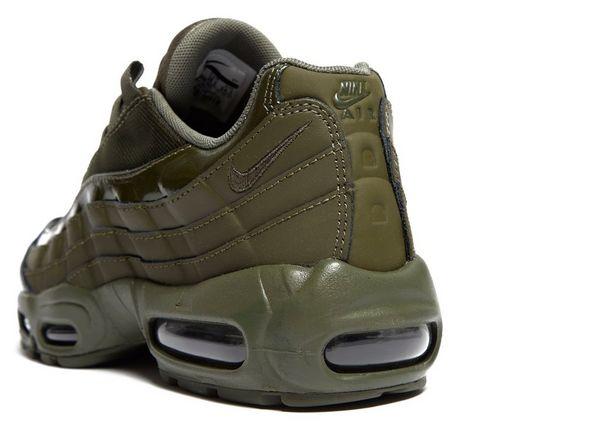 5352ccda1f Nike Air Max 95 Women's | JD Sports