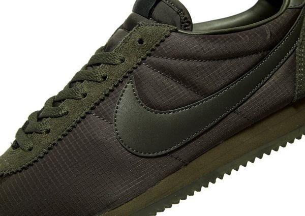 innovative design d1c08 3a72b Nike Cortez Nylon | JD Sports