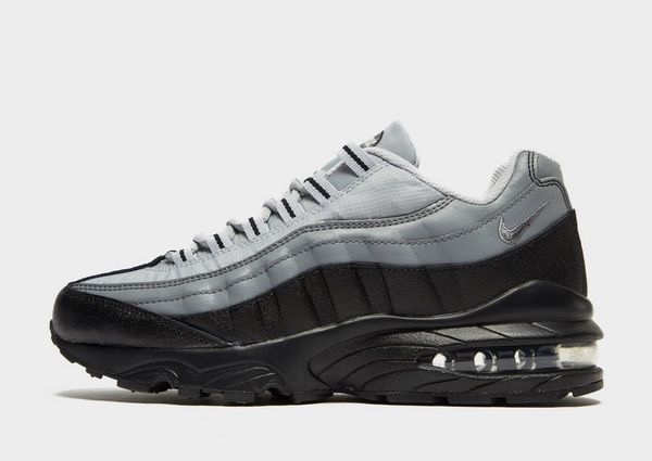 official photos 333a8 7a454 Nike Air Max 95 Junior | JD Sports