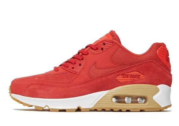 243ff0fb9db Nike Air Max 90 SE Women's | JD Sports