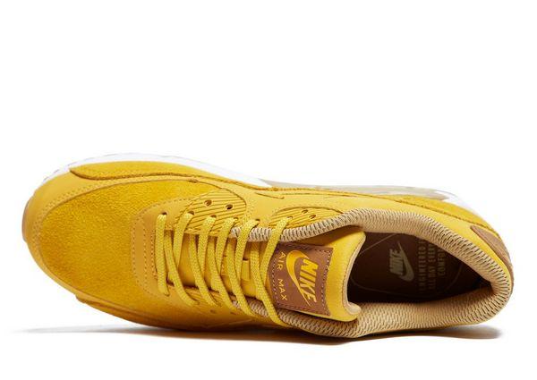 promo code 40e9c 15790 Nike Air Max 90 SE Women's | JD Sports