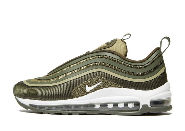 premium selection b3646 ccab3 nike air max 97 ultra junior