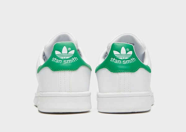Acheter adidas Originals Baskets Stan Smith Junior