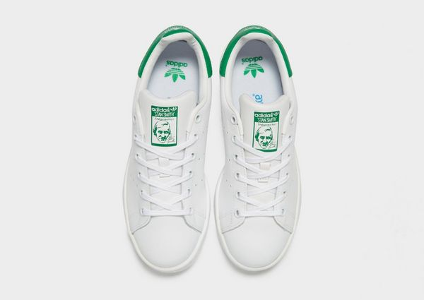 pretty nice a335d 275a4 adidas Originals Stan Smith Shoes | JD Sports