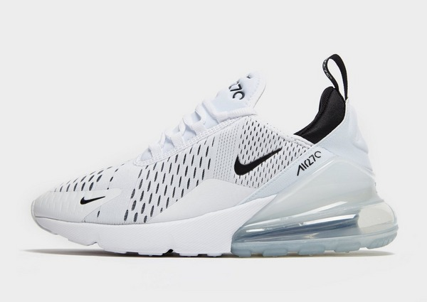 Koop Wit Nike Air Max 270 Dames