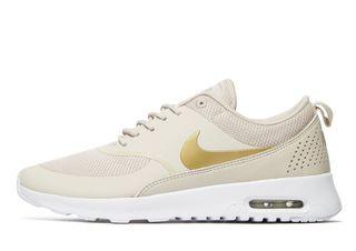newest 9dafc d3073 Nike Air Max Thea Damer