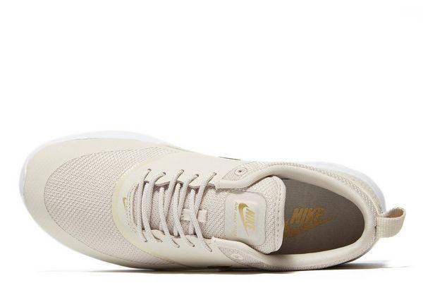 pretty nice 346f9 3d4d2 Nike Air Max Thea Women s