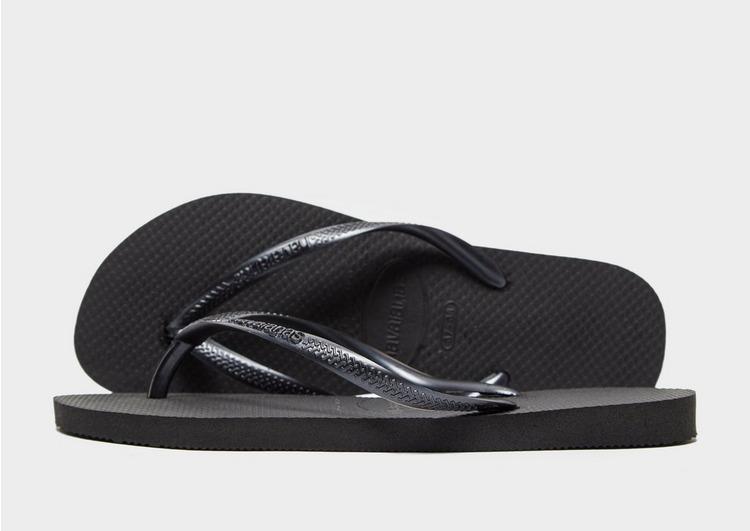 Havaianas Slim Flip Flops Damen