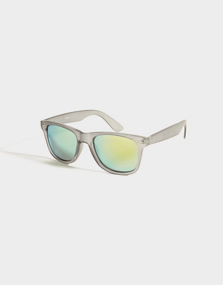 Brookhaven Andrei Light Sunglasses