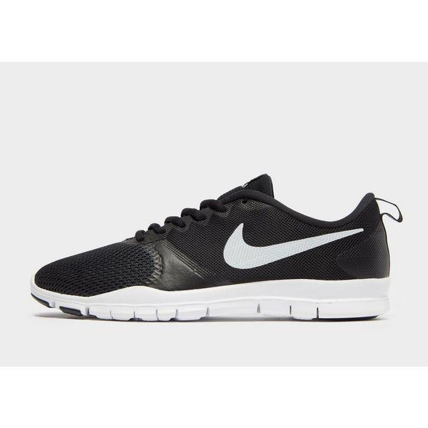 4d0af33f86bb Nike Flex Essential TR Women s ...