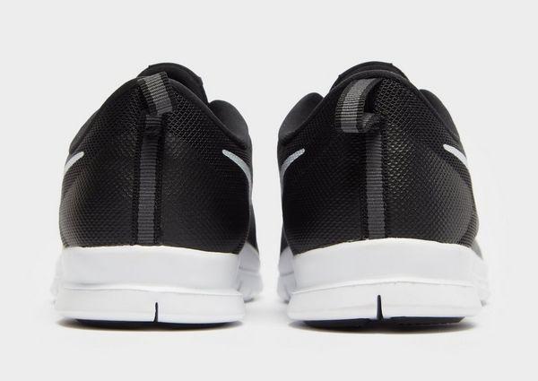 a65664342a4e Nike Flex Essential TR Women s