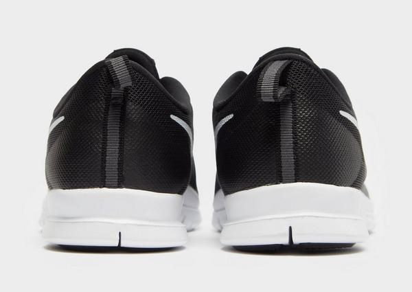 chaussures de training femme flex essential-nike