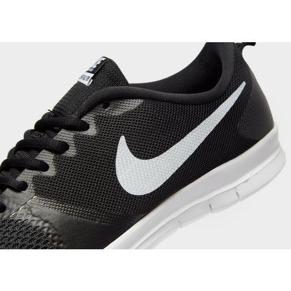 c0c2868cbfebb ... Nike Flex Essential TR Women s ...