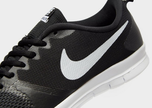 Acheter Black Nike Flex Essential Femme | JD Sports