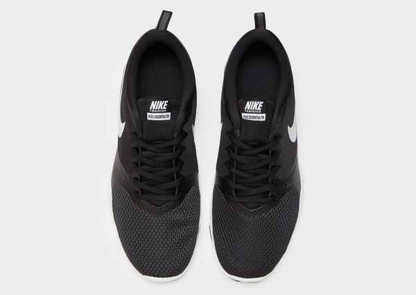 Acheter Black Nike Flex Essential Femme | JD Sports