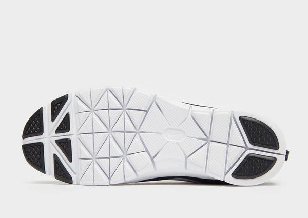 d01df9a44e272 Nike Flex Essential TR Women s