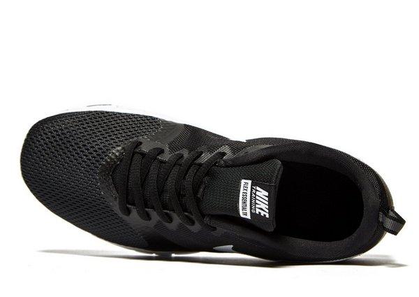 Nike Flex Essential Tr Womens Jd Sports