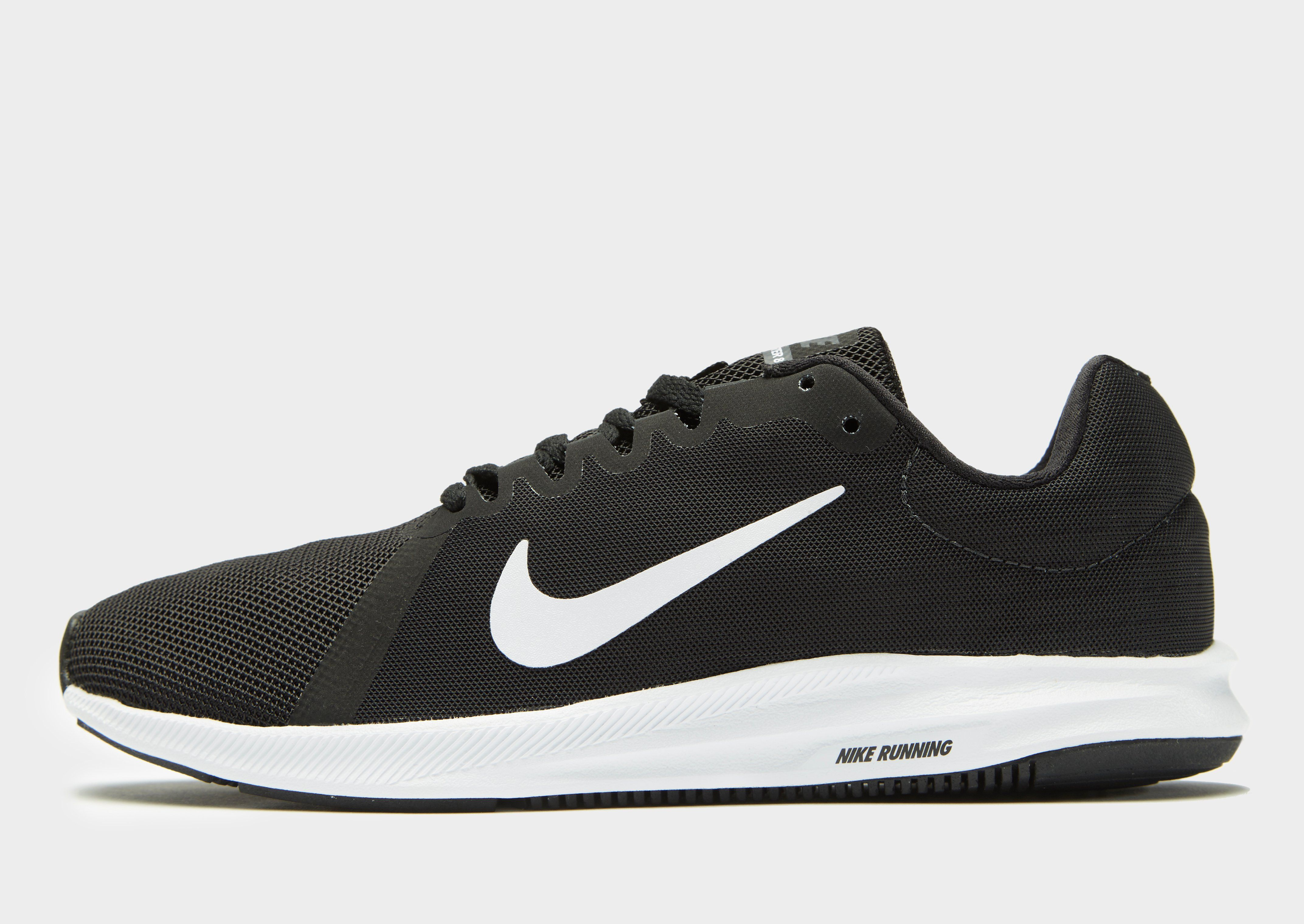 Nike Downshifter 8 Dames | JD Sports