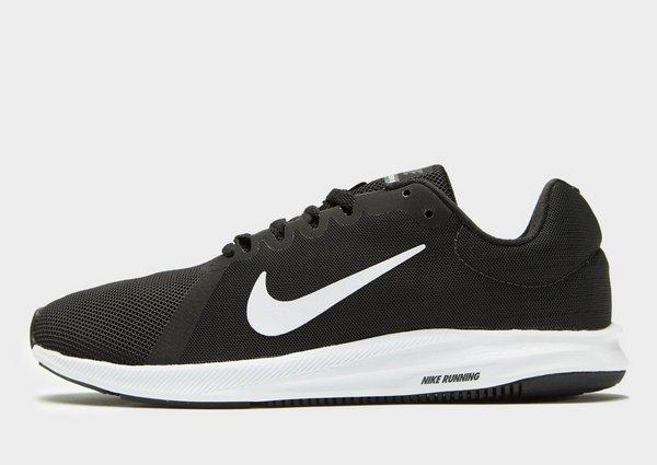 sale retailer 5bf41 759cd Nike Downshifter 8 Women s   JD Sports